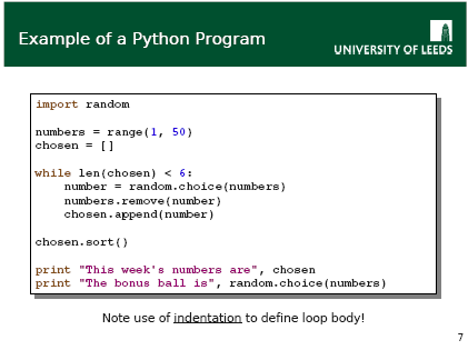 Example-of-python